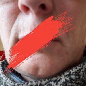 Nanzz Creatief Schrijven zonder zelfcensuur