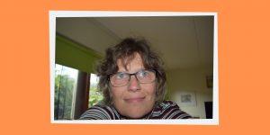 Selfies om te lachen Nanzz Creatief