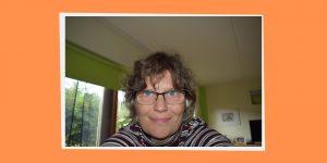 Nanzz Creatief Selfie Achtergrond