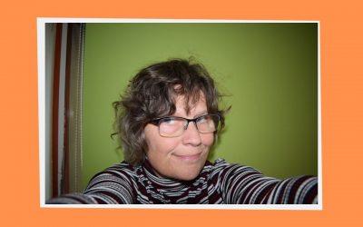 Selfie of professionele foto op je Over mij?