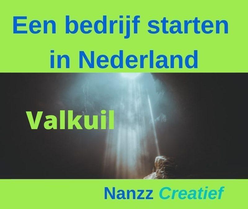 Perfect Nederlands kunnen is een valkuil